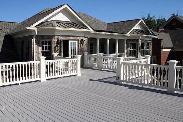 Westmark Construction Luxury Home Builder